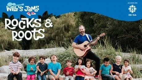 wills-jams