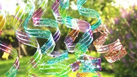 windspirals_lead_jcurrie