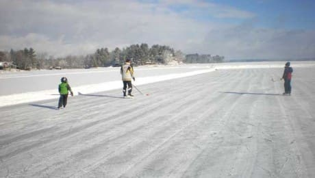 winter_skating_ext