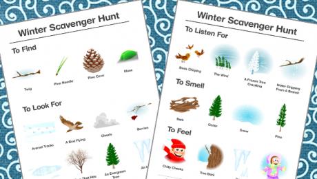 winterscavengerhunt_lead_tmurphy1