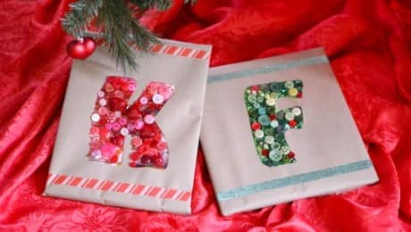 wrappingpresents_lead_lmyers