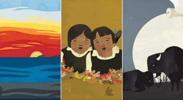 10 Beautiful Indigenous Children's Books To Add To Your Library | Learning