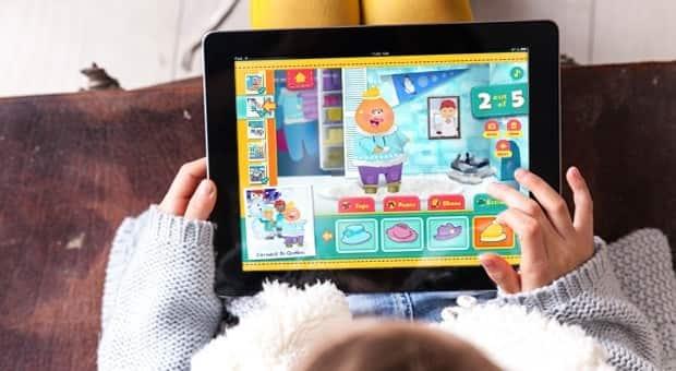 Child_with_iPad_620x340
