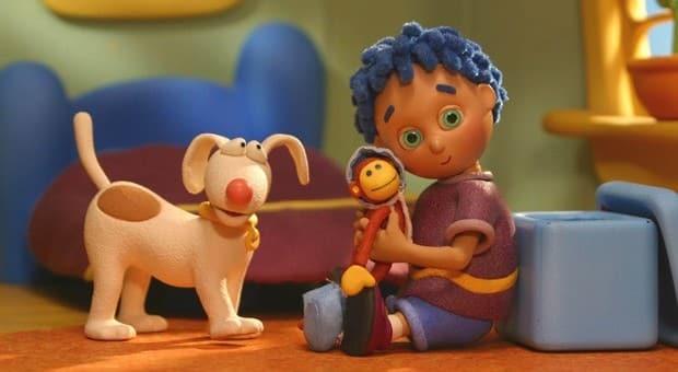 Poko Kids Tv Shows Cbc Parents