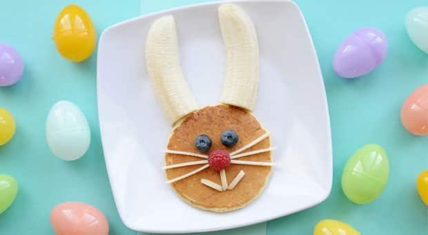 bunnybreakfast_lead_jdubien