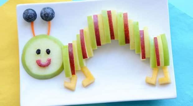 caterpillarsnack_lead_jdubien