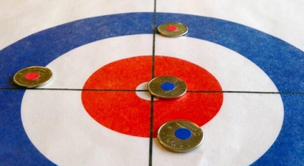 curling_hero_mmcchesney