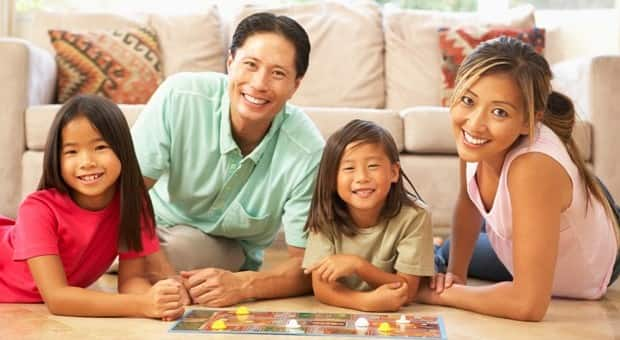 family_game_night_ext
