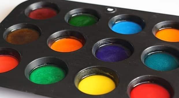 paint_mixed_rotator