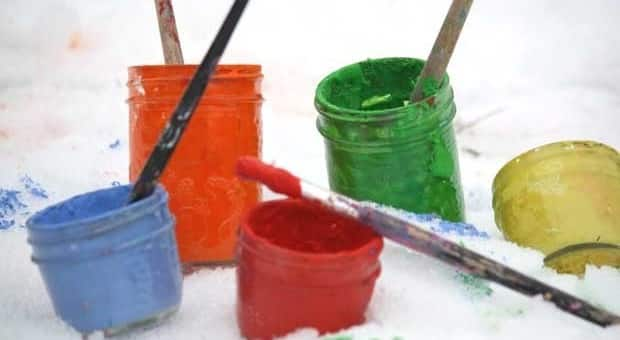 paintpots_ext