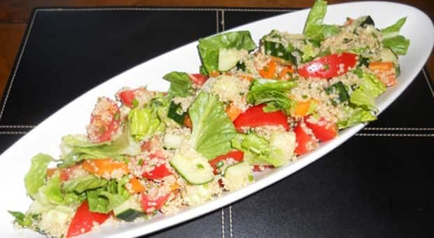 quinoa_salad_ext1