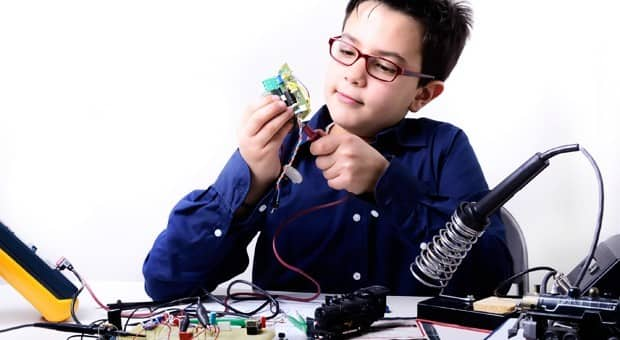 robotics_lead_istock