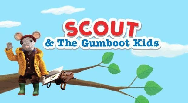 scoutandthegumbootkids_lead_1REV