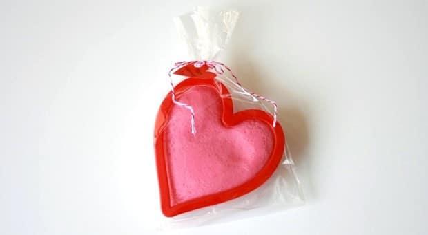 valentine_hero_jkossowan
