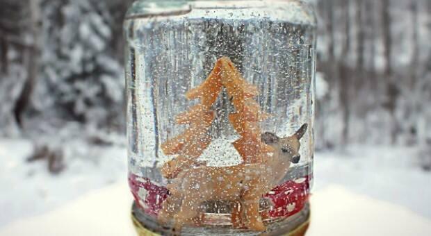 wintersnowglobe_snordholtmcphee_rotator