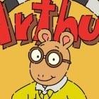 Arthur_Logo_lead