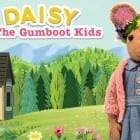Daisy-Gumboot-Kids-lead