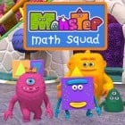 monsterMathSquad