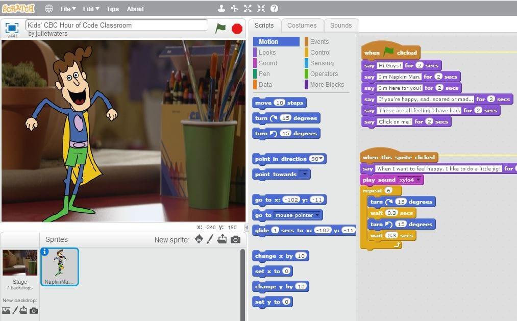 Learn Python - Free Interactive Python Tutorial
