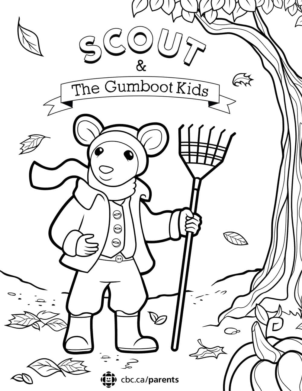 Colouring Together Why Colouring Is Great For Kids And