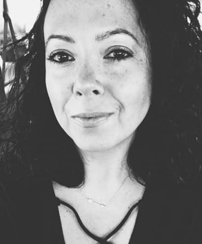Article Author Selena Mills