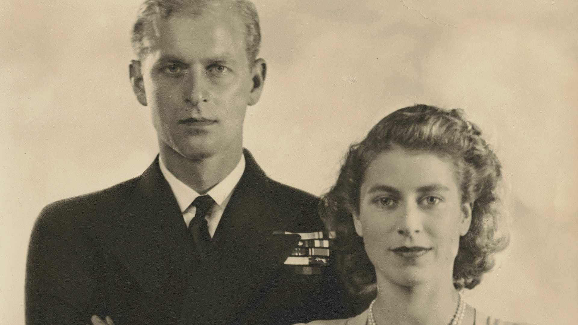 Prince Philip: The Plot to Make a King | The Passionate Eye