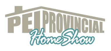 PEI Home show logo 2014.jpg