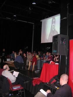 Battle Book Clubs 2010 042.jpg