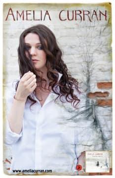 ameliacurran_poster1-001.jpg