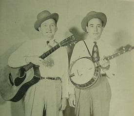 flatt-and-scruggs.jpg