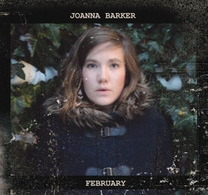 joanna barker CD cover.jpg