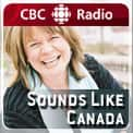 The Best of Sounds Like Canada