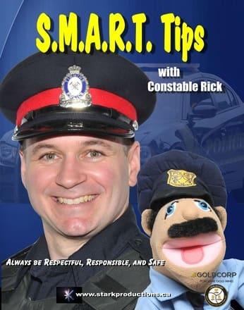 Constable Rick Lemieux.jpg