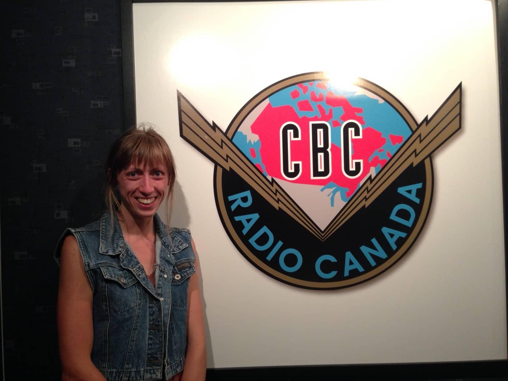 Sudbury Car Dealerships >> CBC.ca   Points North