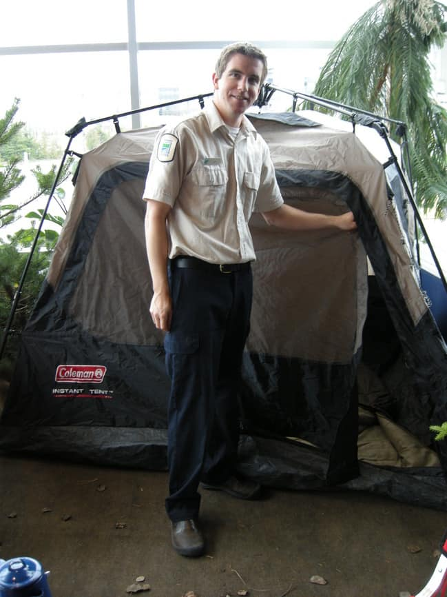 Thumbnail image for Jeff camping.jpg