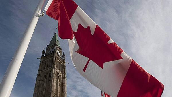 li-flag-parliament-01353416.jpg