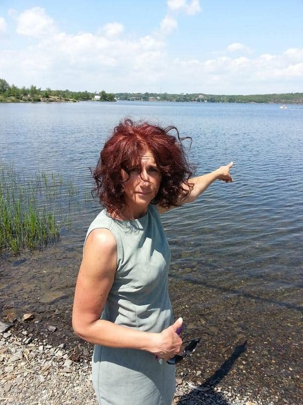 trish at lake.jpg