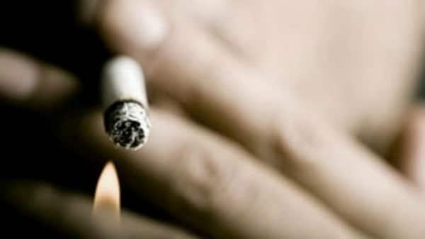 smoking-cp-8col.jpg