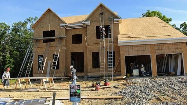 hi-construction.jpg