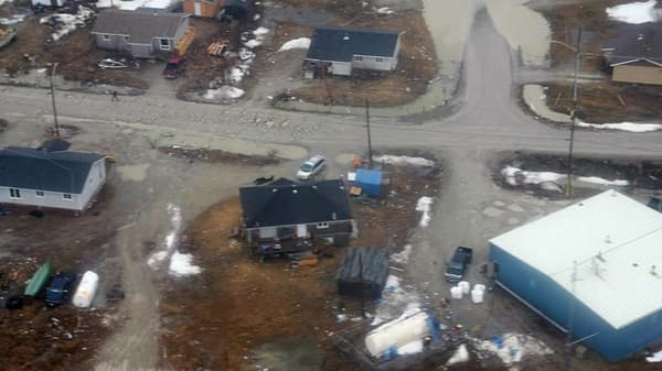 kashechewan-first-nation-flooding.jpg