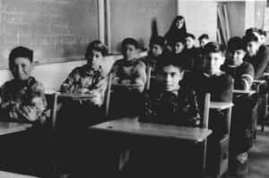 boys-in-a-classroom-c-1945.JPG