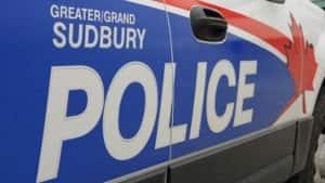 hi-sudbury-police-852.jpg