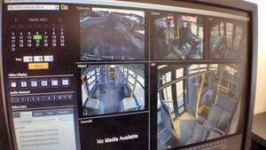 mi-sudbury-bus-cameras-300.jpg