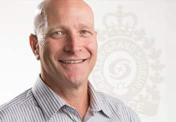 police chief.jpg