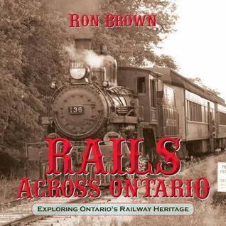 rail across ontario.jpg