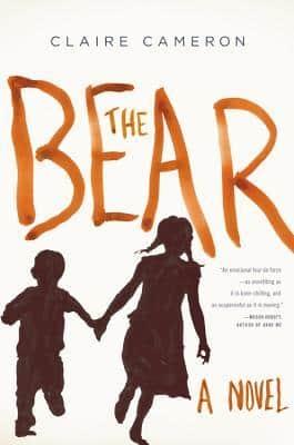 the beark.jpg
