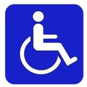 wheelchair-symbol.jpg