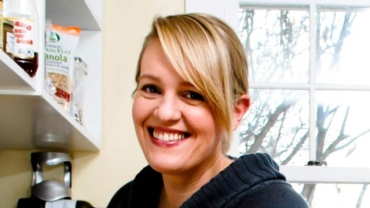 Julie Van Rosendaals Top Food Trends Of 2018 Cbc News