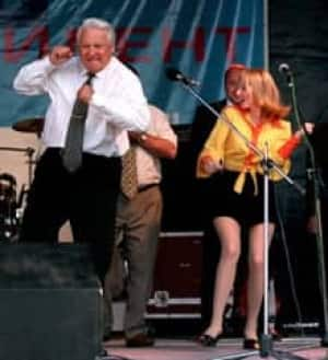 http://www.cbc.ca/polopoly_fs/1.2270519.1383019194!/httpImage/image.jpg_gen/derivatives/original_300/yeltsin-dancing-cp-2836196.jpg