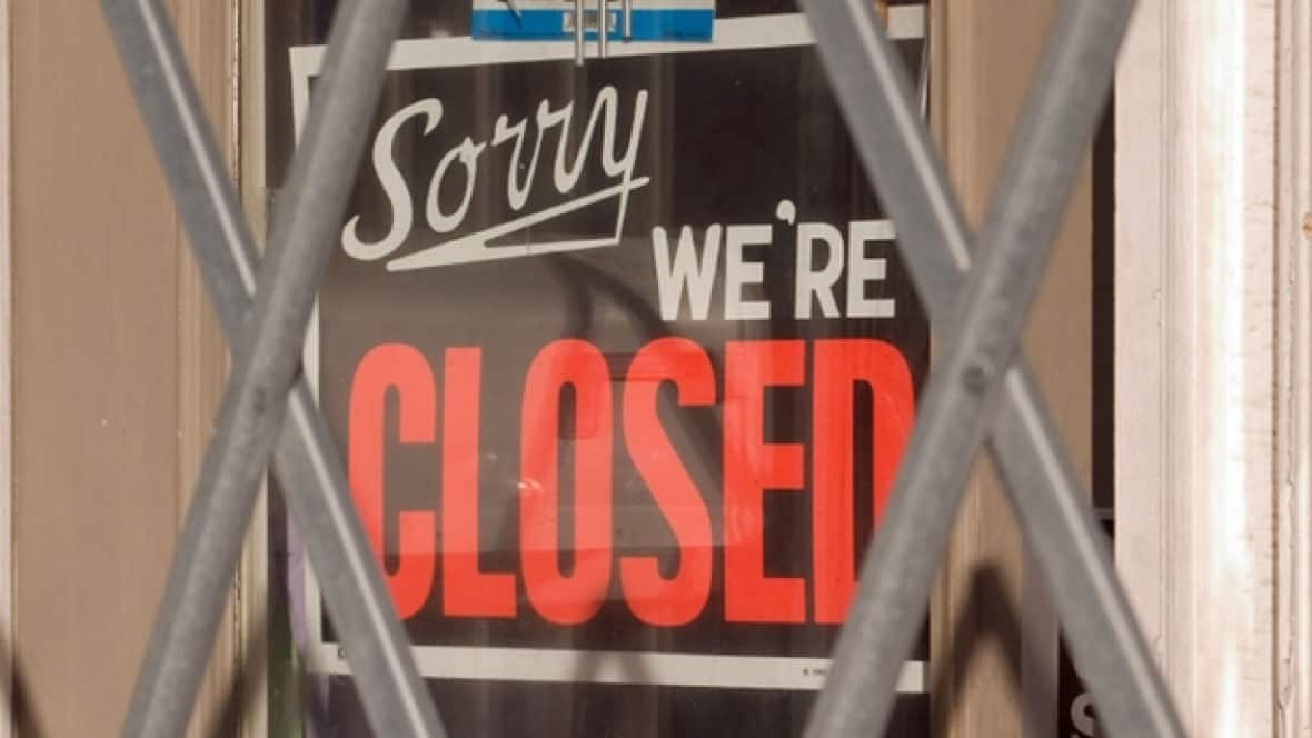 Labour Day 2015 What Is Open And Closed CBC News
